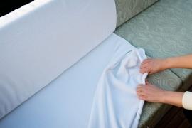 Vyva Fabrics - Extex Cocoon