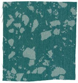 Bute - Mineral - 0604 Variscite