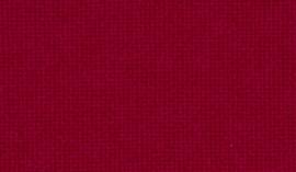 Danish Art Weaving - New Bergen - 108