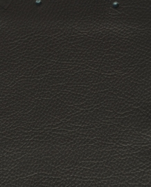 Ohmann  Leather - Collectie 1416 -  1200 Granite