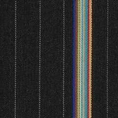 Kvadrat - Bespoke Stripe - 004