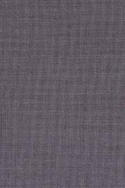 Kvadrat - Umami 3 - 653