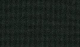 Danish Art Weaving - New Bergen - 307