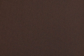 Vyva Fabrics - Legend - 2272 Fudge