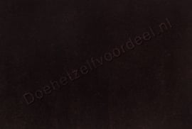 Danish Art Weaving - Marimba Mohair - 6200