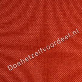 Danish Art Weaving - Solo - 0334