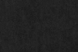 Vyva Fabrics - Extex - Groove Anthrazite 7075