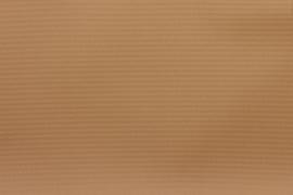 Vyva Fabrics - Globe - Cashew 2388