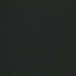 Ohmann  Leather - Collectie 1010 - 1155 Mole