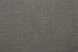 Vyva  Fabrics - Kilkenny - 2508 Shale