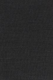 Kvadrat - Basel - kleurnummer 181