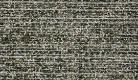 Danish Art Weaving - Strong - 1261