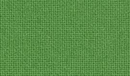 Danish Art Weaving - New Bergen - 30