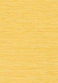 Vyva Fabrics - Extex - Mull Corn