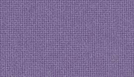 Danish Art Weaving - New Bergen - 41