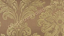 Danish Art Weaving - York - 42