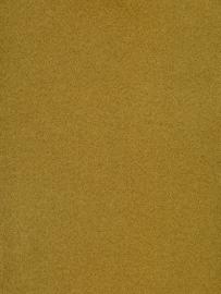 Vyva Fabrics - Agua - Cashmir Sand