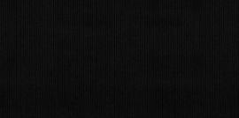 Keymer - Manchester 01 Zwart