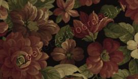 Danish Art Weaving - Monaco - 782