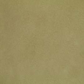 Ohmann Leather - Collectie Colorado - 3901 Desert