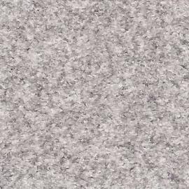 Vyva Fabrics - Dinamica Melange 2085 Pearl Grey