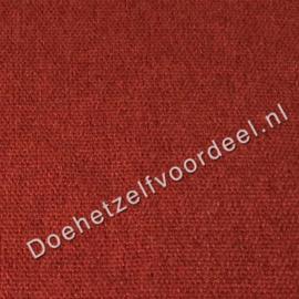 Danish Art Weaving - Glenn - 0334