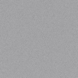 Gabriel - Event Screen - 60004
