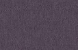 Vyva Fabrics - Extex - Prado  w010 Currant