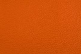 Vyva Fabrics - Beluga - 3306 Papaya