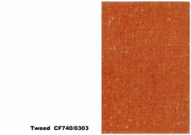 Bute Fabrics - Tweed CF740 - 0303