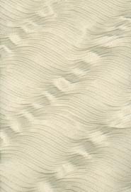 Vyva Fabrics - Extex - Wave Dune
