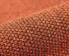 Kobe - Lento - 15 Oranje Rood Bruin