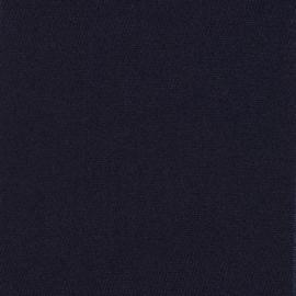 Bute - Denim - 0303 Midnight