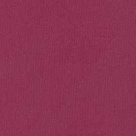 Vyva Fabrics - Silverguard - SG92016 Raspberry