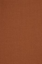 Kvadrat - Sunniva 2 - 532