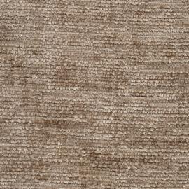 Vyva Fabrics - Agua - Juno Mink