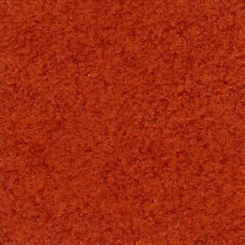 Vyva Fabrics - Dinamica Melange 2255 Orange Tan