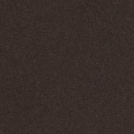 Gabriel - Europost 2 - 61005