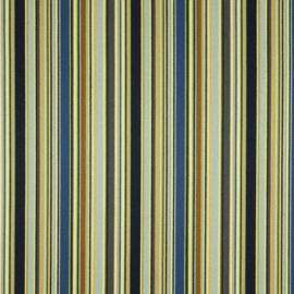 Kvadrat - Stripes 006