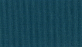 Svensson - Happy - Kleur 4636