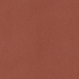 Vyva Fabrics - Silverguard - SG91014 Umber