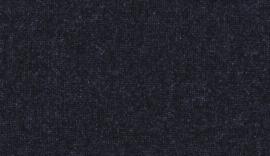 Svensson - Soft/Mill - Kleur 555