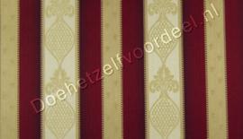 Danish Art Weaving - Cardiff - 31
