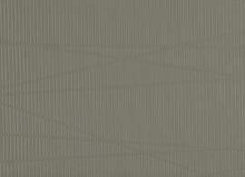Kvadrat - Fold 005
