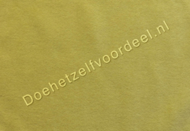 Danish Art Weaving - Jazz Mohair - 3201