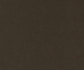 Kvadrat - Ledger - 0035