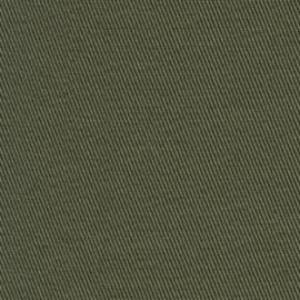 Vyva Fabrics - Agua - Aura Forest