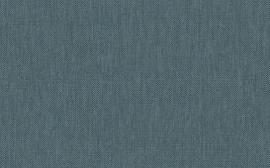 Vyva Fabrics - Extex - Prado  w009 Waterfall