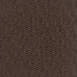 Vyva Fabrics - Silverguard