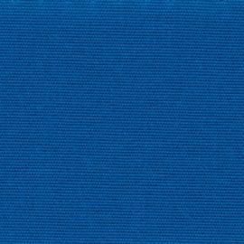 Vyva Fabrics - Sunbrella Marine - New Sunbrella 5023 Pacific Blue